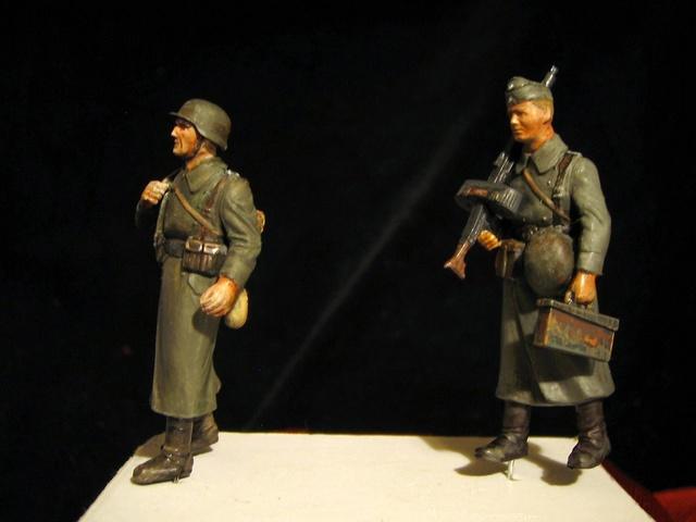 1944-1945. suite ,suite et fin avec Flak 38 - Page 7 Img_0017