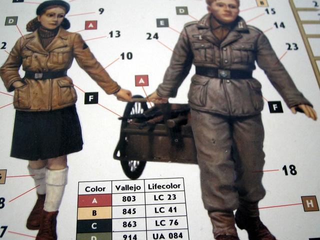 1944-1945. suite ,suite et fin avec Flak 38 - Page 7 Img_0018