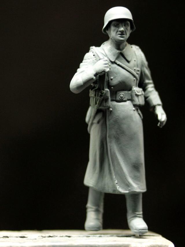1944-1945. suite ,suite et fin avec Flak 38 - Page 7 Img_2811