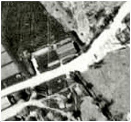 Batterie d'Azeville et baraquements allemands - Page 2 Aze10