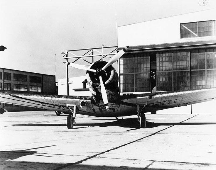"""Devastator"" avec camouflage test en 1940 - Base Airfix - 1/72. Devas011"