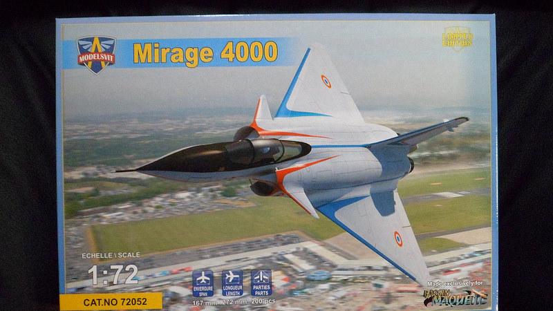 challenge mirage 2000 pour les 40 ans? - Page 2 Mirage10