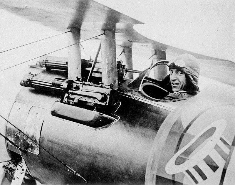 (Revell) Nieuport 28. N28_0510