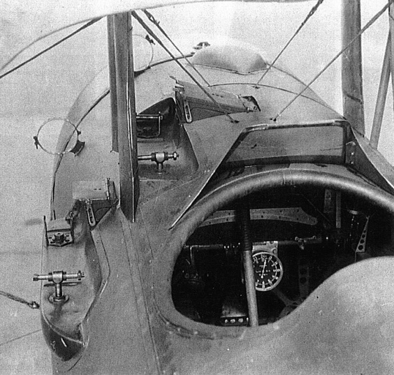 (Revell) Nieuport 28. N28_0710