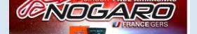 Amateurs de sport automobile Capcfg10