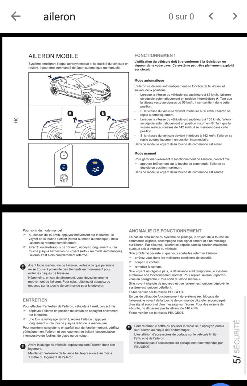 Presentation reky - Page 3 Screen10