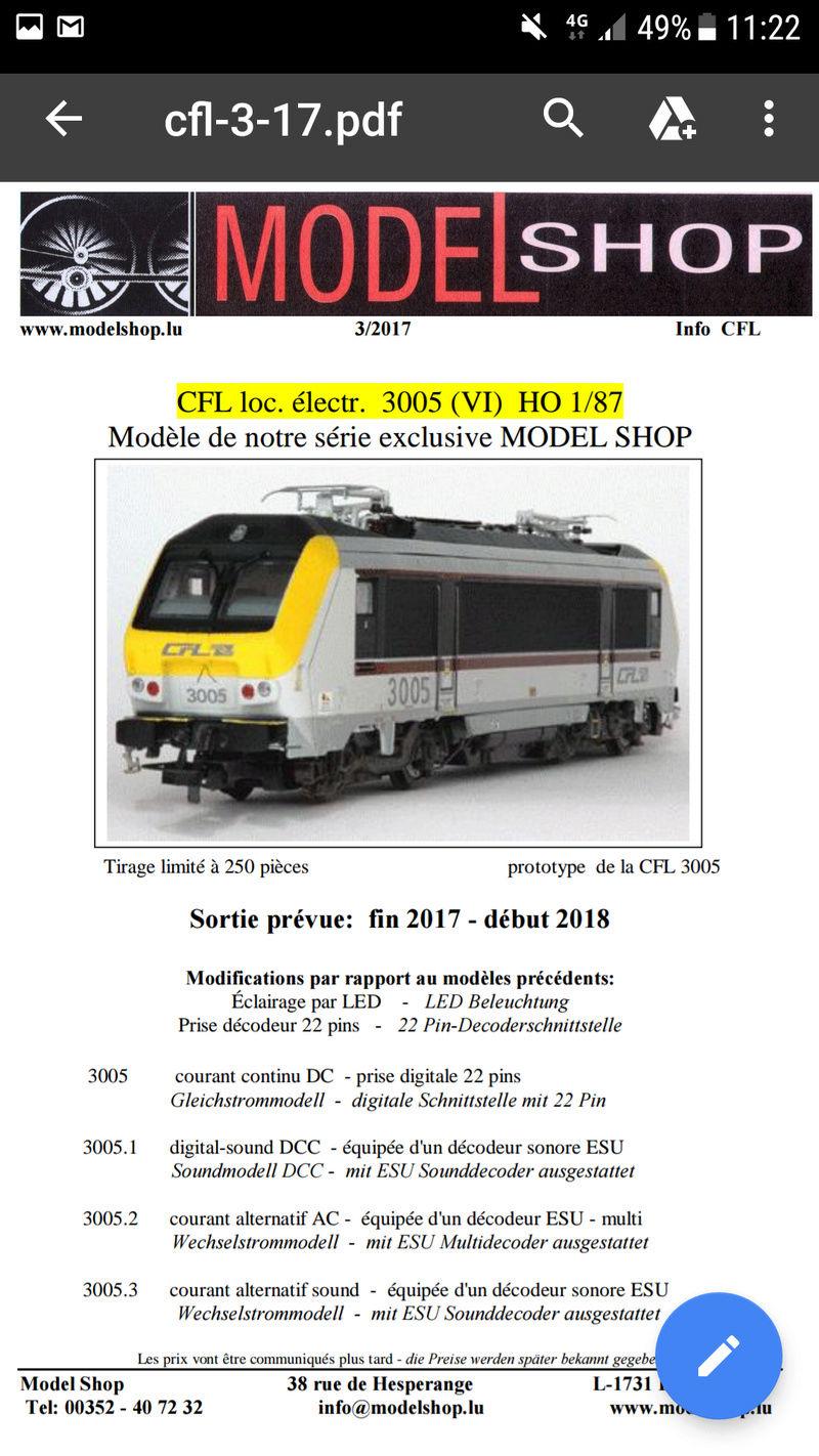 News LS.Models - Page 22 22472010