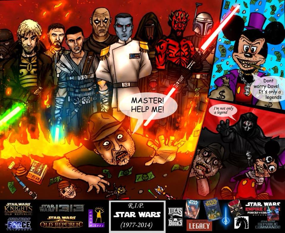 Star Wars VIII - Page 2 31143710