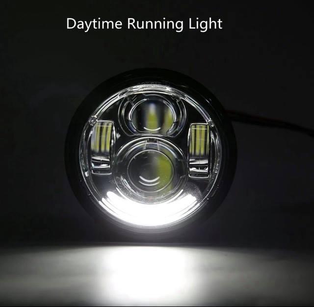 [Ch@rley]  B<3LL XB9SX Lightning City X 05 & S1 Lightning 97 07a80510