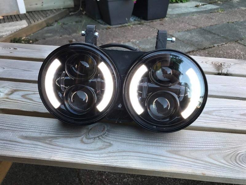 [Ch@rley]  B<3LL XB9SX Lightning City X 05 & S1 Lightning 97 9a5a4110