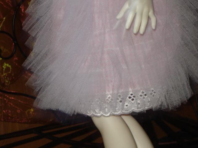 Lolotte couture  - Page 2 Dsc05214