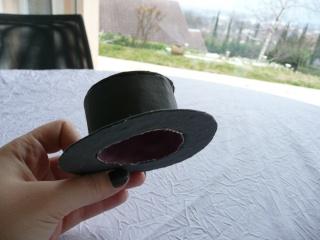 Chapeau, gateaux...On va prendre le thé ?  ♥  EDIT crinoline P1030413