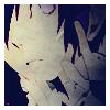 [Jeu] RPG/MMORPG Person13
