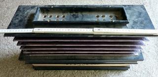 L'harmoniflûte Portev15