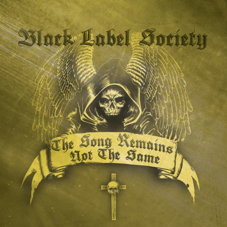 BLACK LABEL SOCIETY - Page 2 Blsson10