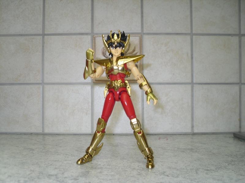Vos photos de Pégase V2 Power Of Gold Sdc12610