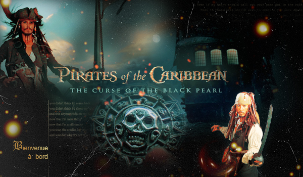 *x* My Créas *x* > Magic - Page 4 Pirate10