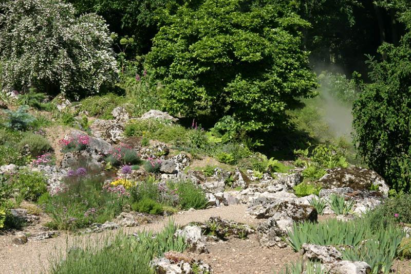 Foire aux plantules SAJA 30/05/09 - Page 2 Img_7610