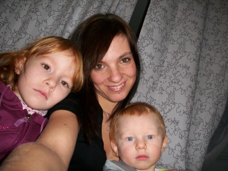My family <3 101_0310