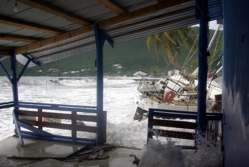 Ouragan OMAR !!! Octobre 2008 !!! Le_res10