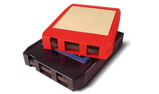 [CH]cassettes audio 8 pistes 8_pist10