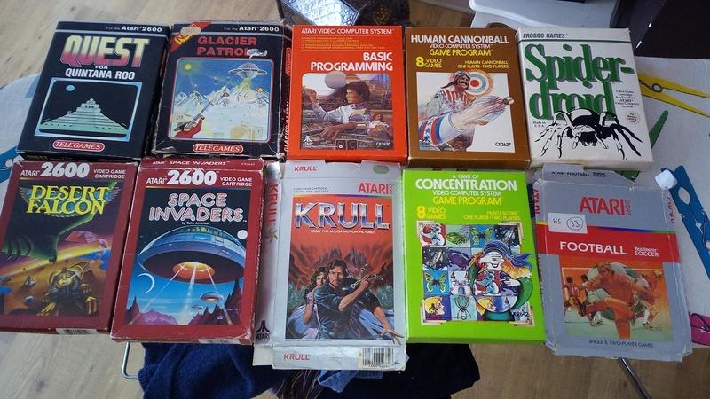 [ECH] de tout contre NES,SNES,MD,PCE,MSX,... Avcs412