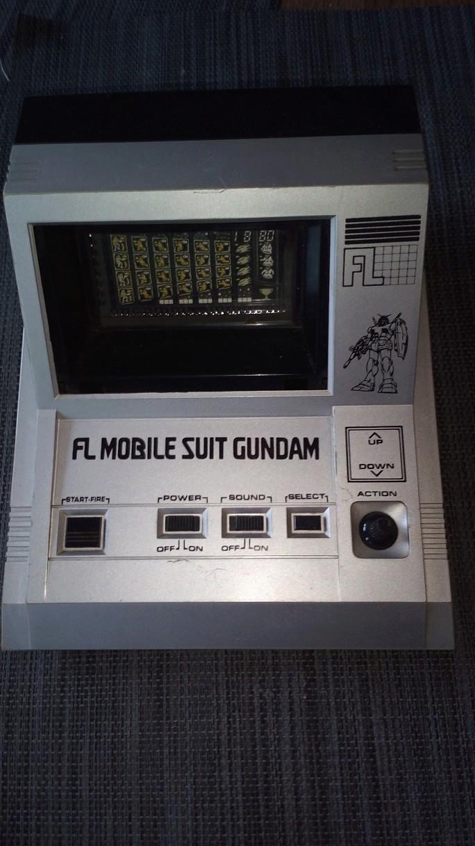 [ECH] de tout contre NES,SNES,MD,PCE,MSX,... Elec_g10