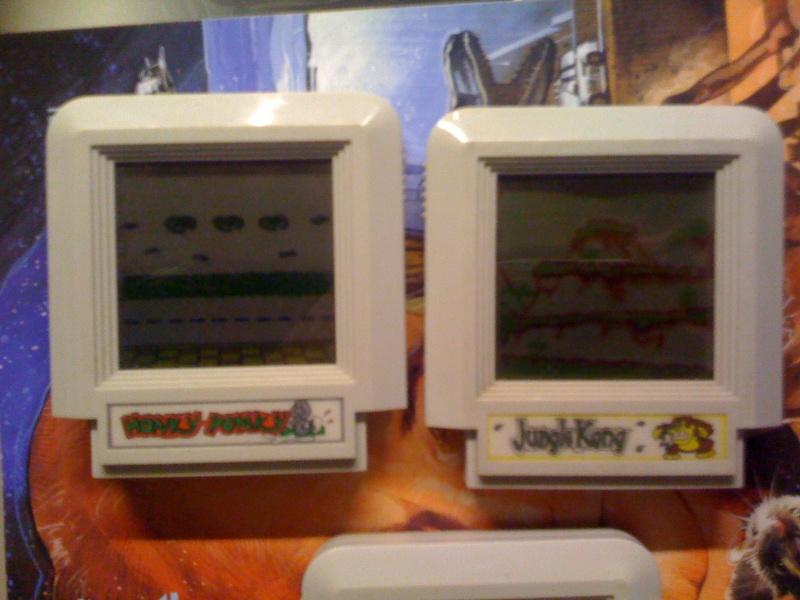 console portable a cartouches LCD CRESTA, vous connaissez? Img_0116
