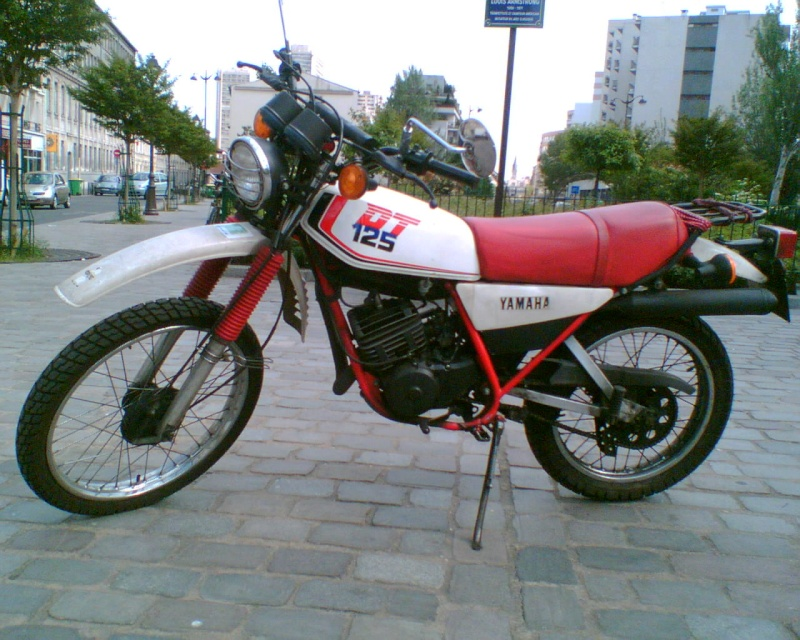 DTMX 125cc Membres / Mod. 1986 Dtmx10