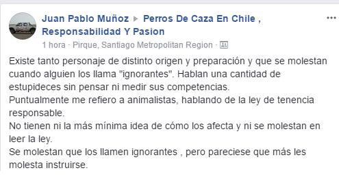 POLÍTICOS ANTIGALGUEROS- ANTI RODEO ANIMALISTAS EXTREMOS Cocas_10