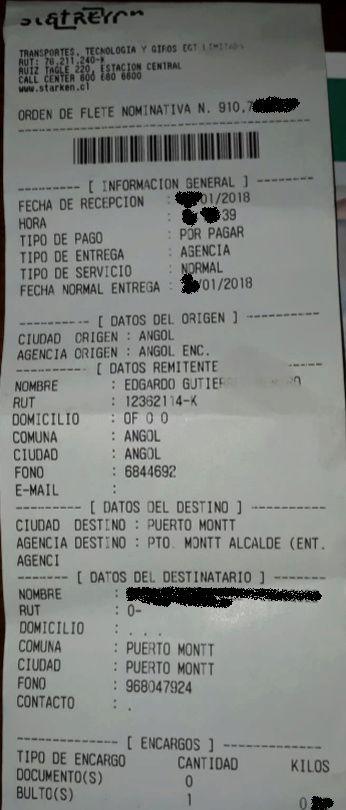 PUERTO MONTT - X REGION DE LOS LAGOS Pmontt10