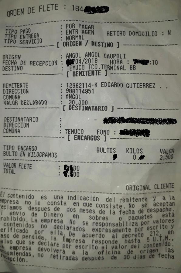 TEMUCO - IX REGION Temuco14