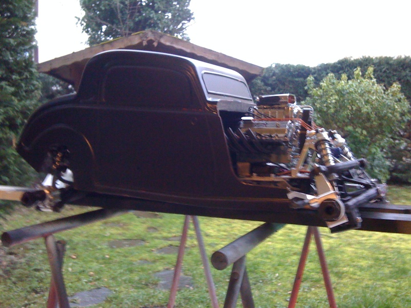 ford 32 hot rod by françois 67 Img_0839