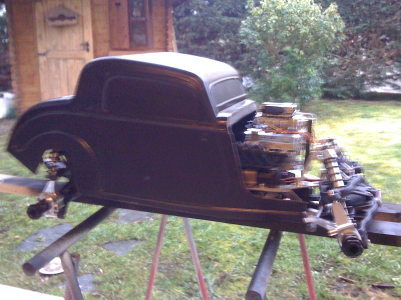 ford 32 hot rod by françois 67 Img_0840