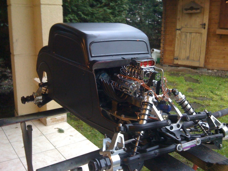 ford 32 hot rod by françois 67 Img_0841