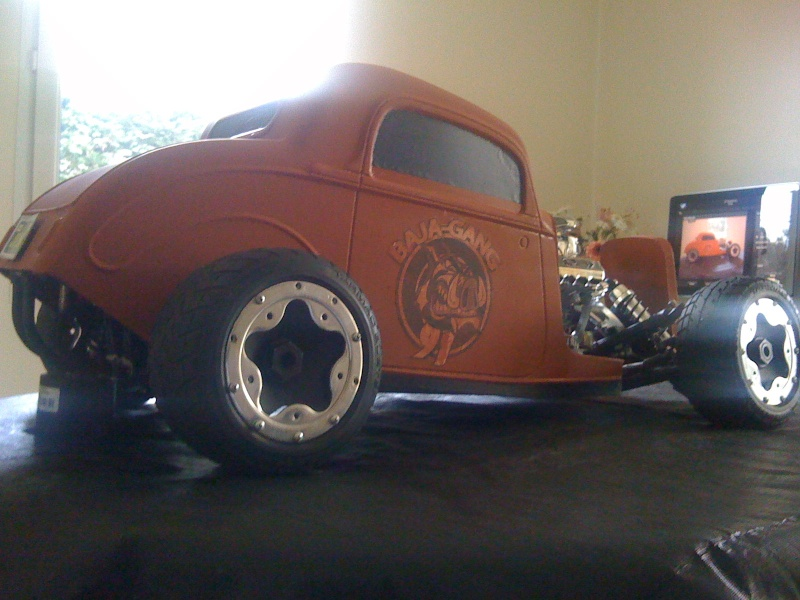 ford 32 hot rod by françois 67 Img_0917