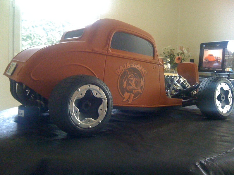 ford 32 hot rod by françois 67 Img_0918