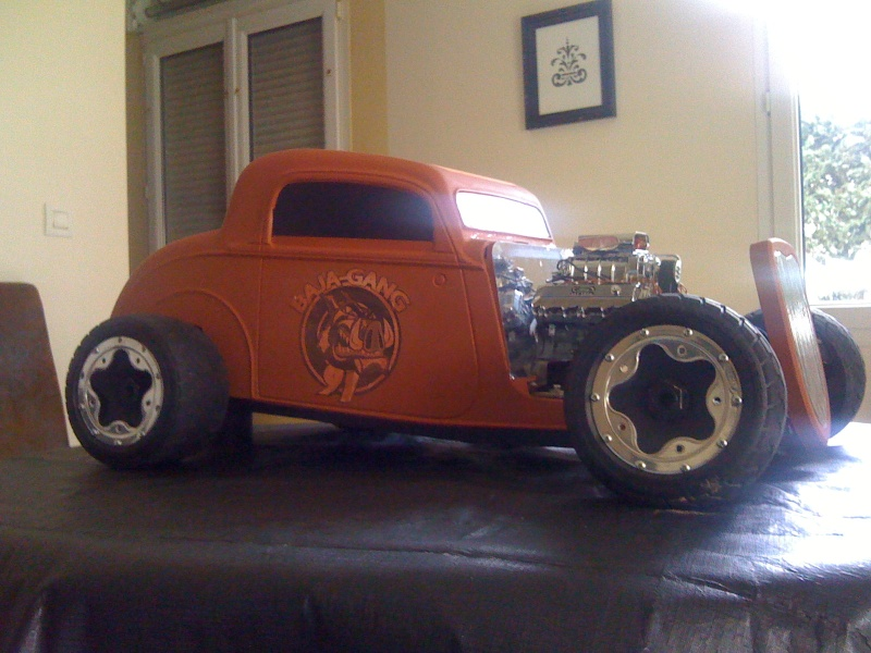 ford 32 hot rod by françois 67 Img_0919