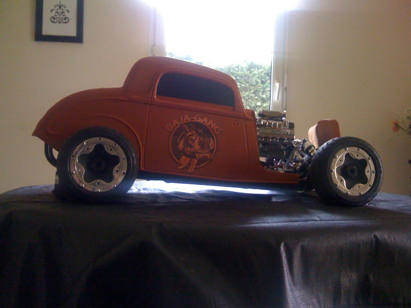ford 32 hot rod by françois 67 Img_0921