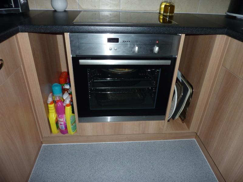 Besoin d'idées pour cuisine P1000115