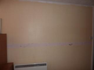Déco de ma chambre P1000119