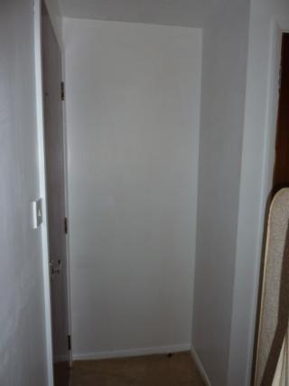 Déco de ma chambre P1000121