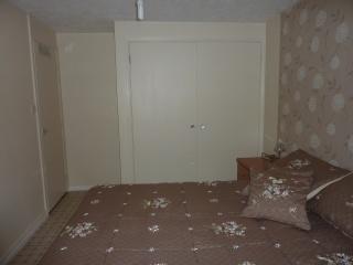 Déco de ma chambre P1000128