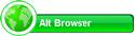 Browser Image Alt_br10