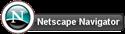 Browser Image Netsca11
