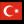 Diğer Destek Siteleri Turkey10