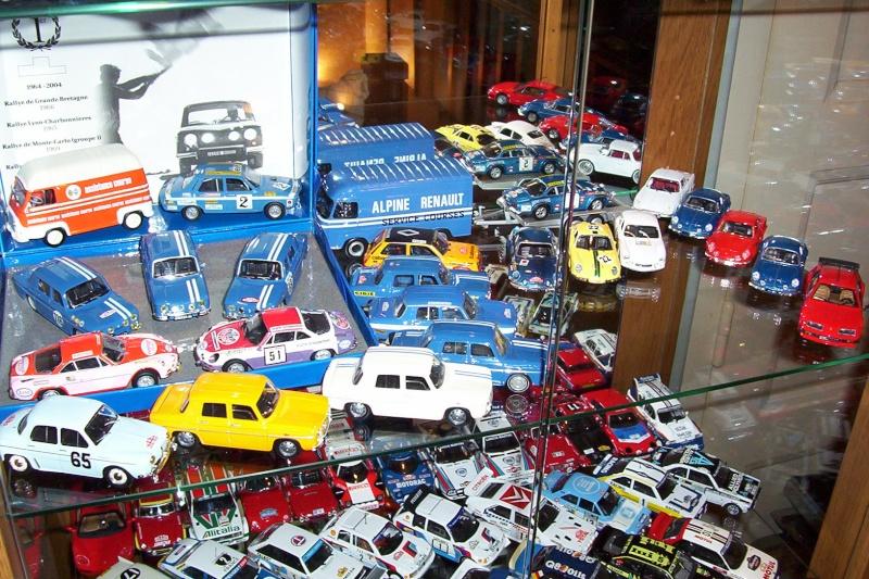 mes miniatures 100_0614
