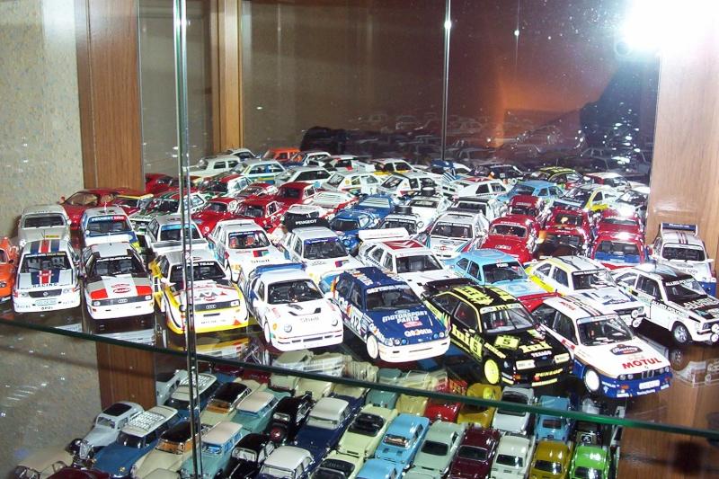 mes miniatures 100_0615