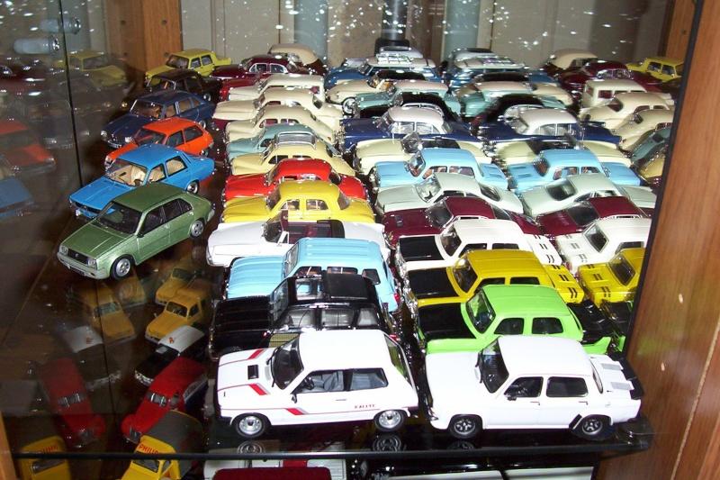 mes miniatures 100_0616