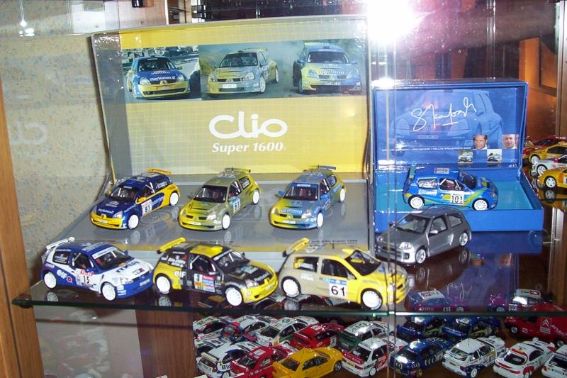 mes miniatures 100_0617